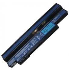 Gateway AL10BW 11.1V 4400mAh Replacement Laptop Battery