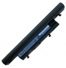 Acer AL10F31 11.1V 4400mAh Replacement Laptop Battery