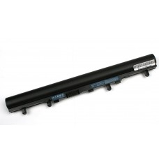 Acer AL12A72 14.8V 2200mAh Replacement Laptop Battery