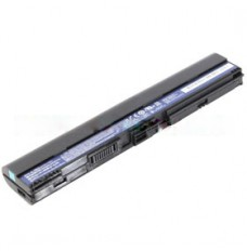 Acer AL12X32 14.8V 32Wh Replacement Laptop Battery
