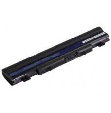 Acer AL14A32 5000mAh/56Wh Genuine Laptop Battery