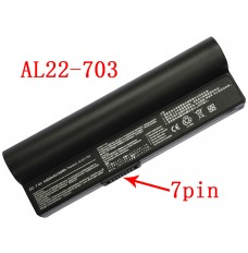 Asus EEEPC900A-WFBB01 7.4v 4400mAh Replacement Laptop Battery