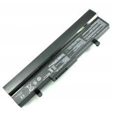Asus 07G016BE1875 10.8V 4400mah/6600mAh Replacement Laptop Battery