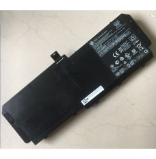Replacement Hp L07044-855 11.55V 95.9Wh Laptop Battery