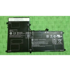 Hp 728250-121 7.4V 31Wh Replacement Laptop Battery