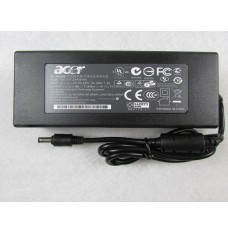 Acer 91.49V28.002 19V 7.1A 135W 5.5*2.5 Replacement Laptop AC Adapter