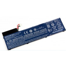 Acer BT.00304.011 54Wh Genuine Laptop Battery