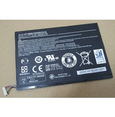 Acer AP12D8K 7300mAh 27Wh Replacement Laptop Battery