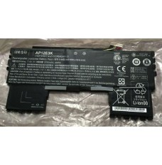 Acer Aspire S7 191 Ultrabook 11-inch 11CP5/42/61-2 AP12E3K Battery