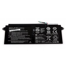 "Acer AP12F3J Aspire 13.3"" S7-391 Ultrabook Battery"