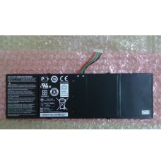 Acer AP13B3K 53Wh Genuine Laptop Battery