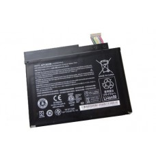 Acer AP13G3N 6800mAh/25Wh Replacement Laptop Battery
