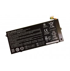 "45Wh Genuine Acer AP13J3K Chromebook 11.6"" C720 C720P Series Notebook Battery"