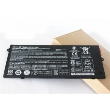 Replacement Acer KT.00304.001 11.25V 45Wh Laptop Battery