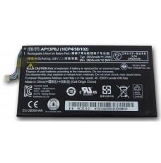 Acer KT.0010G.005 2955mAh/11.2Wh Genuine Laptop Battery
