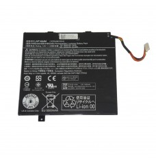 Genuine Acer AP14A4M Aspire Switch 2-in-1 10.1 Inch Battery