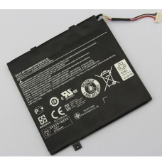Acer AP14A8M Aspire Switch 10 SW5-011 SW5-012 10-inch Tablet Battery