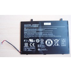 Genuine Acer Aspire Switch 11 SW5-111 AP14C8S Tablet Battery