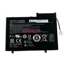 Acer KT.0030G.006 11.4V 2850mAh Replacement Laptop Battery