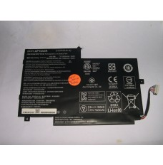 Acer AP15A3R 3.75V 30Wh Replacement Laptop Battery