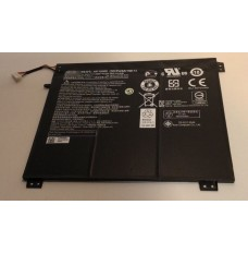 Genuine Acer Aspire One Cloudbook 14 A01-431, AP15H8i, KT.0030G.014 Battery