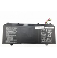 Replacement Acer AP15O3K 11.25V 4030mAh/45.3Wh Laptop Battery