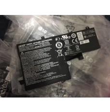 Replacement Acer Chromebook 11 (C731) AP16J8K 3ICP6/55/90 laptop battery