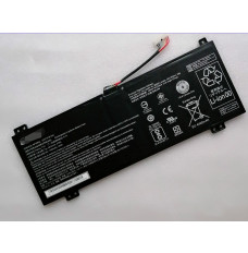 Acer Chromebook Spin 11 R751TN-N14N R751T AP16K4J laptop battery