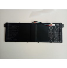 Acer ES1 A114 A315 AP16M5J KT.00205.004 37Wh laptop battery
