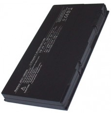 Asus AP22-B20 11.1V 4200mAh Replacement Laptop Battery