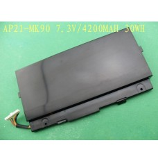 Asus AP21-MK90 3.7V 4200mAh Replacement Laptop Battery