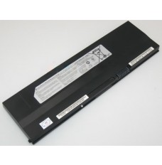 Asus 90-0A1Q2B1000Q 4900mAh 36Wh Replacement Laptop Battery