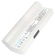 Asus AL24-1000 7.4V 6600mAh Replacement Laptop Battery