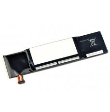 Asus AP32-1008HA 10.96V 2900mAh Replacement Laptop Battery