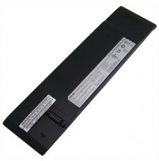 Asus AP32-1008P 10.95V 2900mAh Replacement Laptop Battery