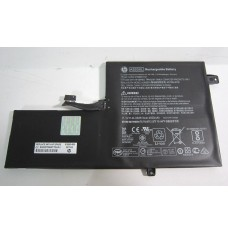 Replacement Hp HSTNN-IB7W 44.95Wh 4050mAh 11.1V Laptop Battery