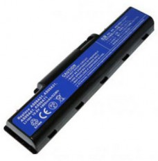 Acer AS09A56 10.8V 4400mAh Replacement Laptop Battery