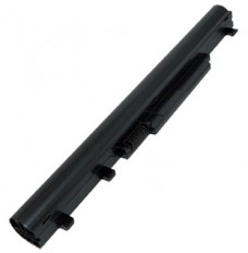 Acer AS09B56 14.4V 2200mAh/4400mAh Replacement Laptop Battery