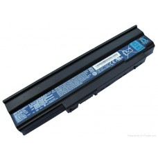Acer AS09C75 11.1V 4400mAh Replacement Laptop Battery