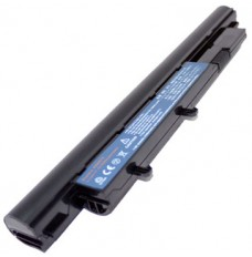 Replacement Gateway EC38, EC54, EC58, AS09D34, AS09D36 laptop battery