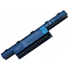 Replacement Acer Aspire AS10D31 AS10D71 4741 4743G 5551 battery