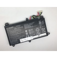 Replacement Acer AP15A3R 3.75V 30Wh Laptop Battery