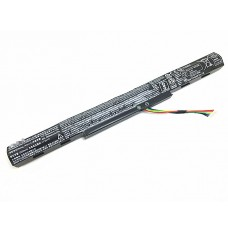 Genuine Acer AS16A5K AS16A7K AS16A8K laptop battery