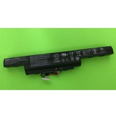 Acer AS16B8J 11.1V 5600MAH 62.2WH Replacement Laptop Battery
