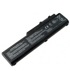Asus 70-NU41B1000PZ 11.1V 4800mAh Replacement Laptop Battery