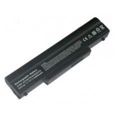 Asus A33-S37 11.1V 5200mAh Replacement Laptop Battery