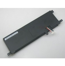 Replacement Asus B21N1329 X453 0B200-00840000 Battery