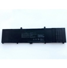 Replacement Asus B31N1705 11.52V 42Wh Laptop Battery