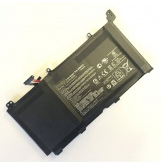 Asus B31N1336 11.4V 48Wh Replacement Laptop Battery