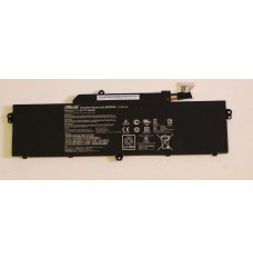 Asus B31N1342 11.4V 48Wh Replacement Laptop Battery